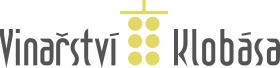 logo-klobasa