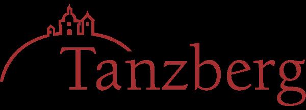 logo-tansberg
