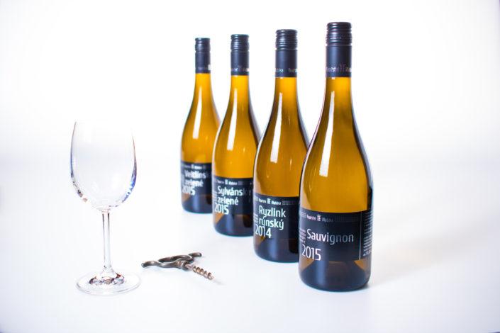 vinarstvi-klobasa-degustace-brno-sklenicka